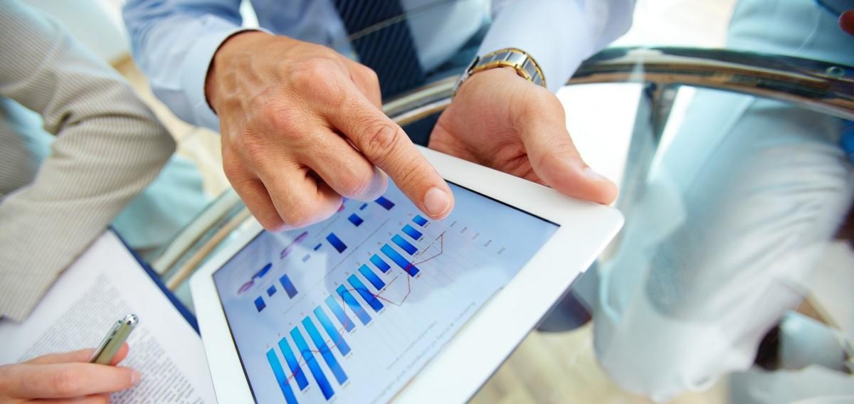 Die durchschnittliche Rendite, die unsere Kunden mit jedem EURO an Investition und laufenden Kosten erzielen, liegt im Jahresmittel bei über 4.300 Prozent. | Foto: ©[pressmaster@Fotolia]